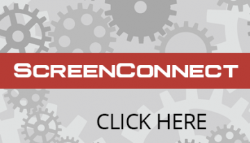 ScreenConnect-logo-418x240